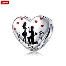 Купите pandora heart <b>you and me</b> онлайн в приложении ...