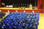Images & Illustrations of commencement ceremony