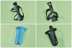 The best <b>bottle cage</b> for <b>cycling</b> | 7 <b>water bottle</b> holders tested ...