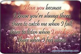 I LOVE YOU QUOTES FOR HER FROM THE HEART IN HINDI ~ FindMemes.com