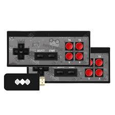 <b>Gocomma Y2</b> Black 1400+ <b>Games Game</b> Controllers Sale, Price ...