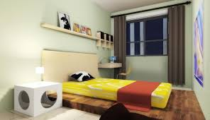 Japanese Bedroom Decor Oriental Bedroom Designs Awesome Collections Many Ideas To