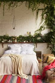 plant shelf ideas x  ideas about plant decor on pinterest indoor plant decor black home an