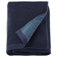 <b>ХИМЛЕОН</b> Простыня <b>банная</b>, темно-синий, меланж, 100x150 см ...