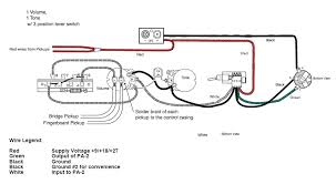 emg 81 60 wiring diagram emg image wiring diagram emg wiring diagrams wiring diagram schematics baudetails info on emg 81 60 wiring diagram