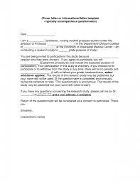 nursing resume cover letter examples nursing cover letter examples cover letter for rn position nursing cover letter nursing cover nursing cover letter examples fabulous nursing