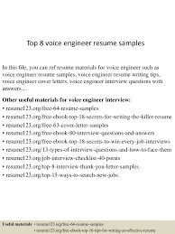 cisco voice engineer sample resume sample of a cv cover letter cisco voice engineer sample resume cisco voice engineer sample resume