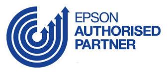 <b>Epson</b> LabelWorks <b>Satin Ribbon</b> Label Tape Cartridge