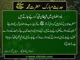 hadees in urdu poster ahades 7 hadees free