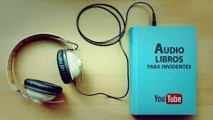 Audiolibros espirituales
