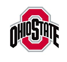 ohio state university application essay   essaydonald terndrup undergraduate advisor astronomy and astrophysics  welcome to ohio state lima