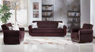 living room set argos colins by istikbal argos pc living room set