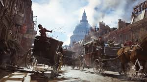 Image result for Assassins Creed The Ezio Collection (PS4)