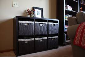 storage admirable living room