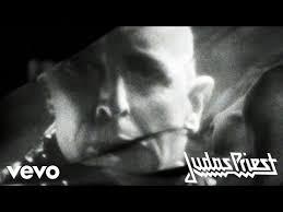 <b>Judas Priest</b> - Turbo Lover (Official Video) - YouTube