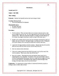 Printable Worksheets for Kids Preschool Printable Activities