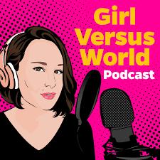 Girl Versus World