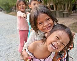 Resultado de imagem para crianças pelo mundo