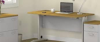 commercial office overstock bush furniture bush office