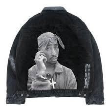 <b>jacket</b> men <b>rock</b> — международная подборка {keyword} в ...