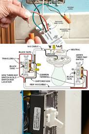 code bathroom wiring: wiring switches learn how to replace and wire switches and dimmers with tips to work