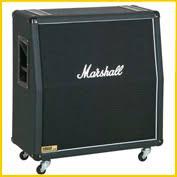 Гитарный кабинет Marshall JCM 1960 в аренду, цена ... - R-1 Sound