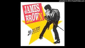 <b>James Brown</b> - Say It Loud (I'm <b>Black</b> And I'm Proud), Pt. 1 - YouTube