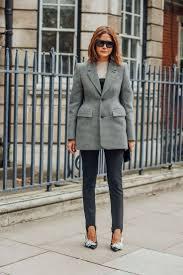 September 19, 2016 Tags <b>Black</b>, Sunglasses, Balenciaga, <b>London</b> ...