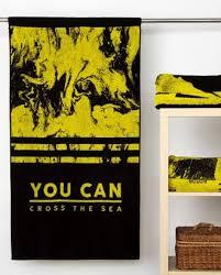 Домашний <b>текстиль</b> купить недорого в ассортименте, домашний ...