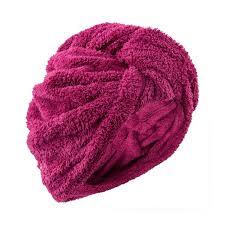Акция. шапка-<b>полотенце</b> для волос из <b>мягкой</b> микрофибры ...