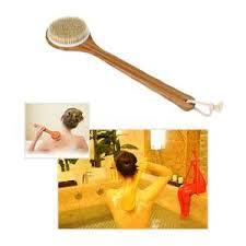 wooden bristle body <b>brush</b> massager — международная подборка ...
