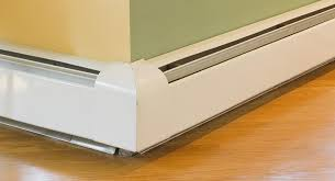 Alternatives to Baseboard Heaters: <b>Heat</b> Pumps