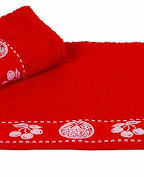 Купить <b>текстиль для кухни</b> недорого в Москве - большой каталог ...