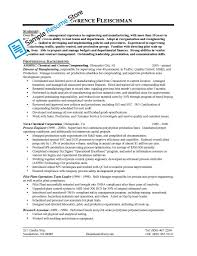 quality resumes quality resumes 21 04 2017