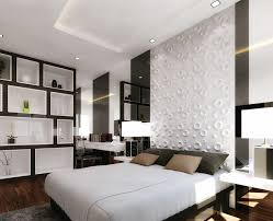 bedroom paneling ideas: interior wall paneling ideas interior design ideas bedroom wall panels