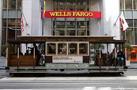 wells fargo overhauls pay plan for bank branch employees over wells fargo overhauls pay plan for bank branch employees over scandal cbs san francisco