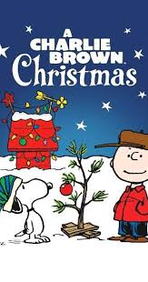 A Charlie Brown Christmas (TV Movie 1965) - IMDb