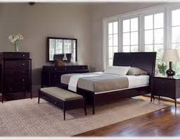 beautiful bedroom furniture awesome with photos of beautiful bedroom set on ideas beautiful bedroom furniture sets