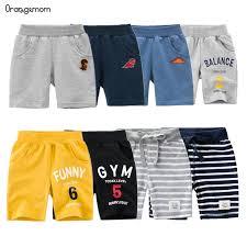 top 8 most popular <b>loose</b> sports <b>shorts</b> near me and get free ...