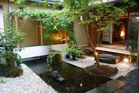 garden design with patio furniture captivating design patio ideas diy