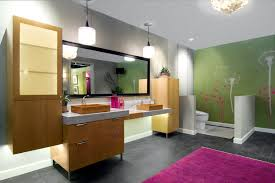 the excellent ideas for your bathroom ceiling lighting ideas