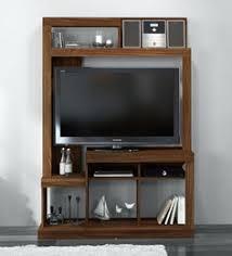 <b>TV Units</b>