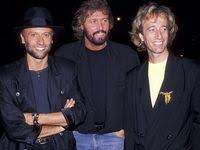 1945 <b>Best Bee Gees</b> images | <b>Bee gees</b>, Barry gibb, Andy gibb