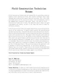 sample sociology essay international marketing essay topics b2b s resume sports management resume sample b2b marketing sports marketing essay topics marketing essay topics