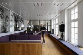 innovative office design gallery innovative office ideas
