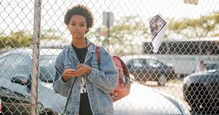 19 Trendy <b>Backpacks</b> for the 2019 <b>School</b> Year | <b>Teen</b> Vogue