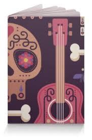 """<b>Обложки для паспорта</b> c особенными принтами """"осень"""" - <b>Printio</b>"""