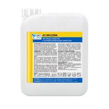 <b>Жидкое мыло</b> антибактериальное <b>Grass Milana</b>, 0,5 л - купите по ...