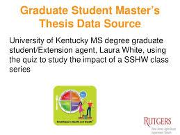 Master thesis evaluation form PLAR BIZ   College Graduate Resume Intended College