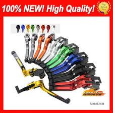 <b>Brake</b> Clutch Levers <b>Motorcycle Brakes</b> | <b>Motorcycle</b> Parts - DHgate ...